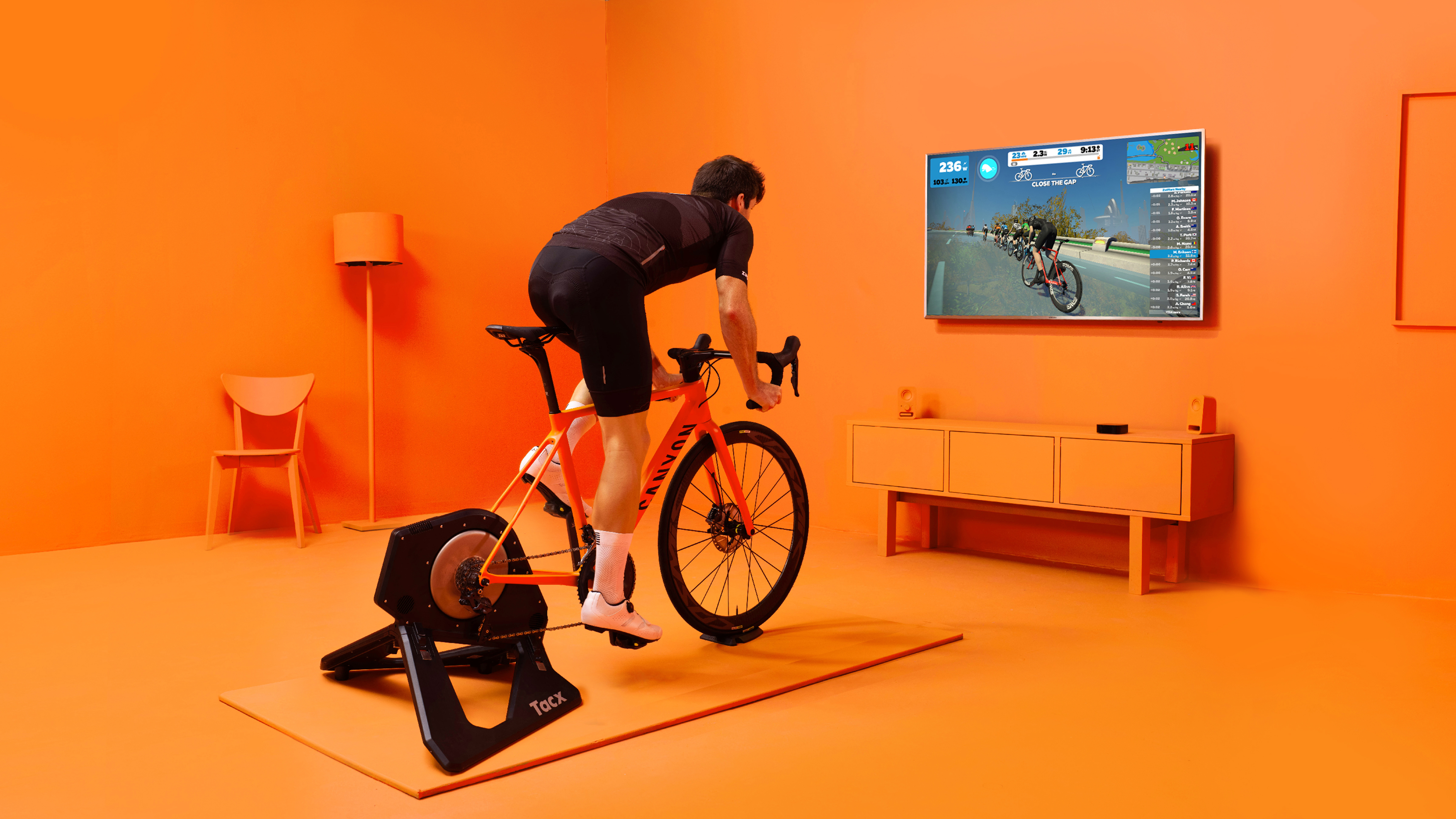 345014-zwift-photo-cycling-01-f043ea-original-1581356759