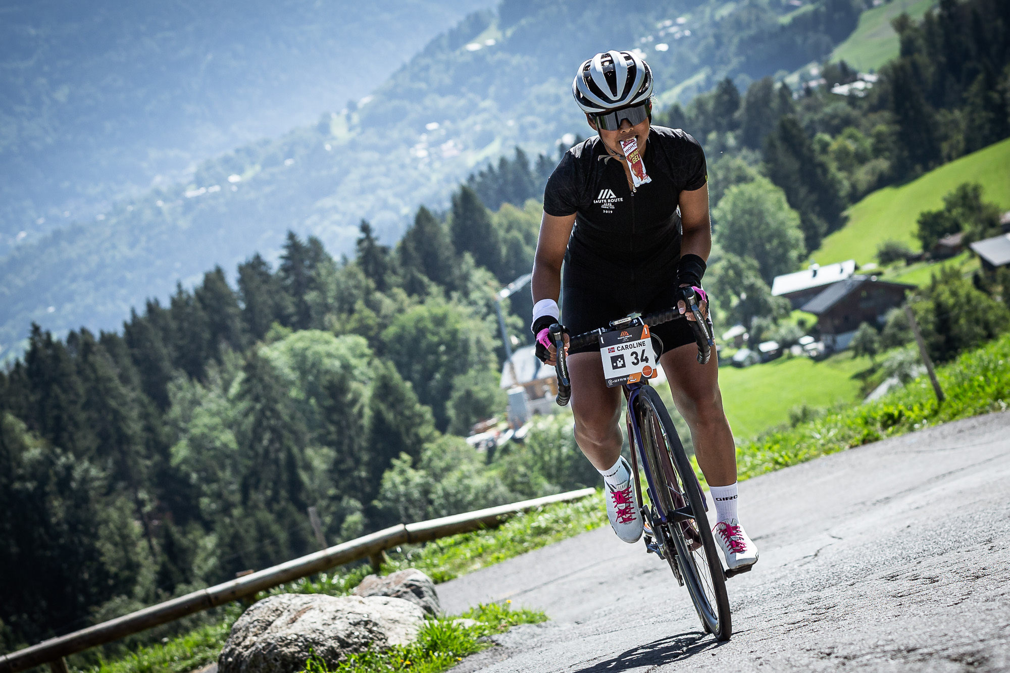 l_salino_hauteRouteAlps2_stage1190825_1053-2_2000px