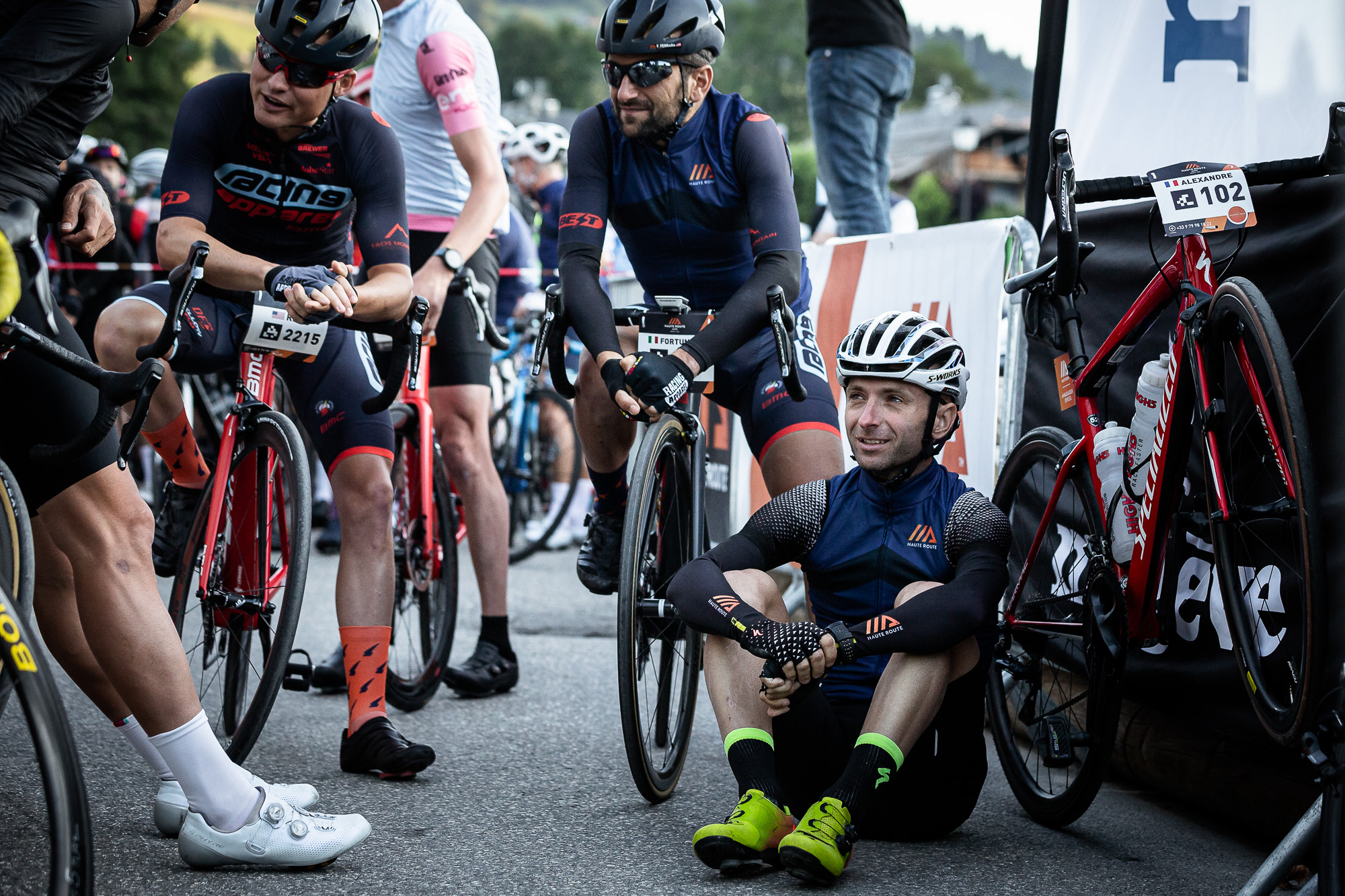 l_salino_hauteRouteAlps3_stage2_190826_0042_2000px